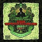50 Cent Money Pile Up (Feat. Versatile)