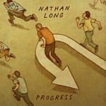 Nathan Long Progress