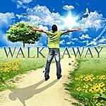 Tammi Walk Away