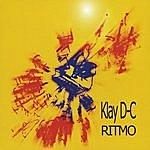 Klay D-C Ritmo