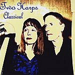 Paul & Brenda Neal Two Harps Classical