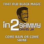 Sammy Davis, Jr. In2sammy Davis Jr - Volume 1