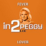 Peggy Lee In2peggy Lee - Volume 1