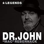 Dr. John Legends