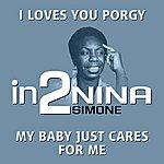 Nina Simone In2nina Simone - Volume 1