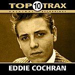 Eddie Cochran Top 10 Trax
