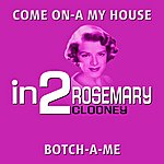 Rosemary Clooney In2rosemary Clooney - Volume 1