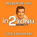 Tony Bennett In2tony Bennett - Volume 1
