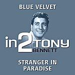 Tony Bennett In2tony Bennett - Volume 2