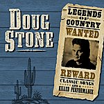 Doug Stone Legends Of Country