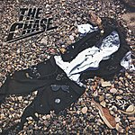 The Chase The Chase Ep