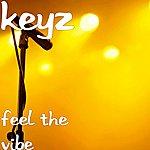 Keyz Feel The Vibe