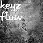 Keyz Flow