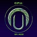 CPU On Acid