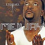 Meiway Eternel