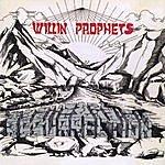 Willin Prophets Resurrection