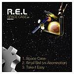 R.E.L. Space Case Ep