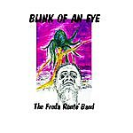 Freda Rente' Blink Of An Eye