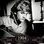 Shawn Camp 1994