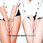 The Dance Party Touch