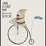 Sarah Blasko No Turning Back