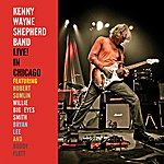 Kenny Wayne Shepherd Live! In Chicago (Special Edition)
