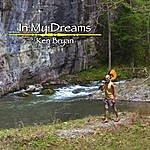 Ken Bryan In My Dreams