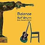Rolf Sturm Balance