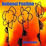 National Pastime Orchestra Short Stories
