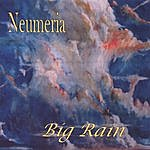 Neumeria Big Rain