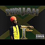 Ninjah I Am