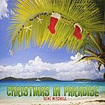 Gene Mitchell Christmas In Paradise