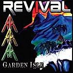 Revival Revival