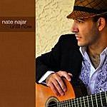 Nate Najar Until Now