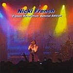 Nicki French French Revolution