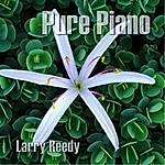 Larry Reedy Pure Piano