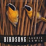 Laurie Lewis Birdsong