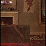 The Manhattans After Midnight