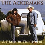 The Ackermans A Place In This World