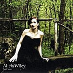 Alicia Wiley Both Sides