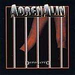 Adrenalin Dedicated