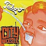 City Weezle Taboo