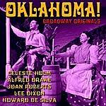 Original Broadway Cast Oklahoma! Broadway Originals