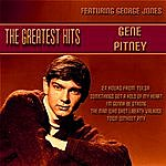Gene Pitney The Greatest Hits