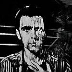 Peter Gabriel Peter Gabriel 3: Melt (Remastered)