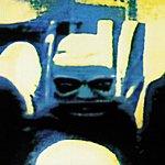 Peter Gabriel Peter Gabriel 4: Security (Remastered)