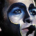 Peter Gabriel Plays Live - Highlights (Remastered)