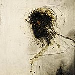 Peter Gabriel Passion - Music For The Last Temptation Of Christ
