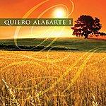 The Maranatha! Singers Quiero Alabarte 1