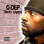 G-Dep Ghetto Legend